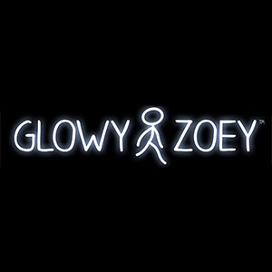 Glowy Zoey Coupon Codes & Discount Codes