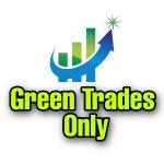 Green Trades Only Coupon Codes