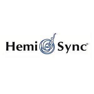 Body out hemi mp3 of sync Out