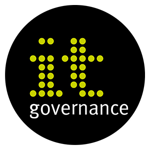 IT Governance Coupon Code
