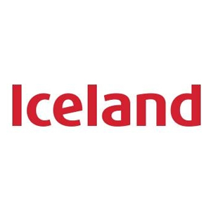 Iceland Coupon Code
