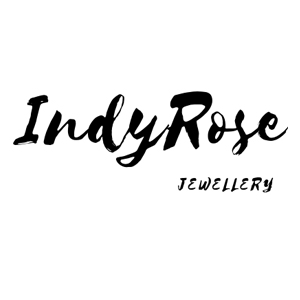 IndyRose Jewellery Coupons