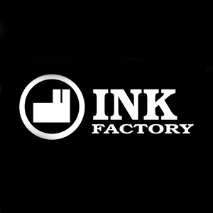 Ink Factory Coupon Code