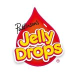 Jelly Drops Coupon Code