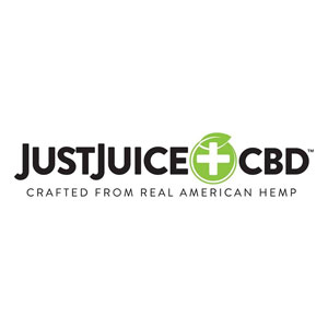 Just Juice Coupons & Promo Codes
