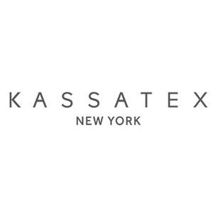 Kassatex Promo Codes & Coupons