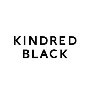 Kindred Black Discount Code
