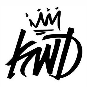 Kings Will Dream Coupon Code