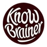 Know Brainer Foods Coupon Codes