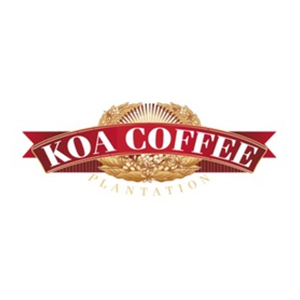 Koa Coffee Discount Codes & Coupons