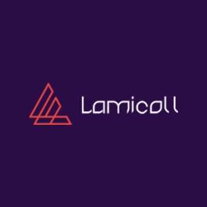 Lamicall Coupon Code