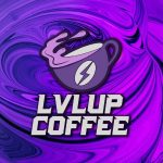 LvlUp Coffee Coupon Codes