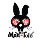 Mad Toto Promotional Codes