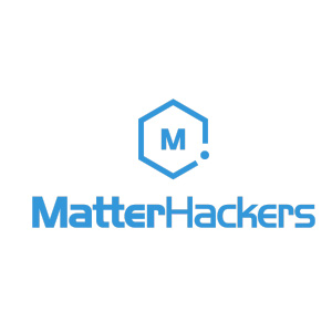 MatterHackers Promo Codes & Coupon Codes
