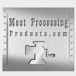 Meat-Processing-Products Discount Code