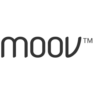 Moov Coupons & Discount Code