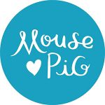 Mouse Loves Pig Coupon Code