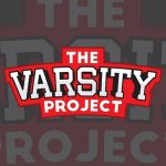 My-Varsity-Project Coupon Code