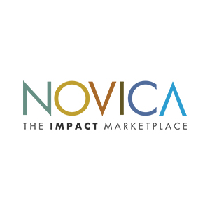 NOVICA Coupon Codes & Promo Codes