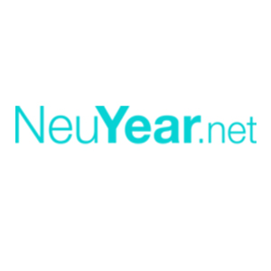 NeuYear.net Coupon Coode