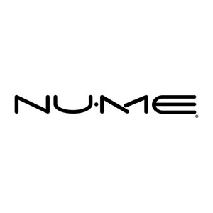 NuMe Coupon Code