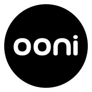 OONI (UUNI) Discount Codes & Coupons