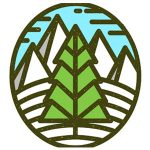 OffTree-Apparel Discount Code