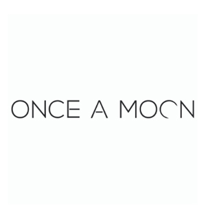 Once A Moon Coupon Code