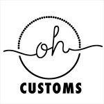 One Harbor Customs Coupon Code