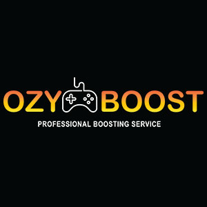 OzyBoost Coupon Code