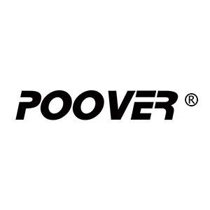 POOVER Coupon Code