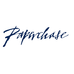 Paperchase Coupon Code