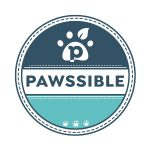 Pawssible Promo Codes