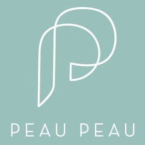 Peau Peau Beauty Coupons & Discount Codes