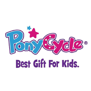 PonyCycle Coupon Code