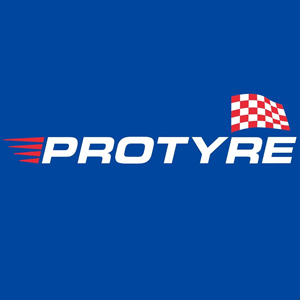 Protyre Coupon Code
