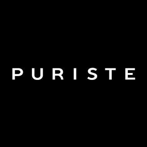 Puriste Coupon Code