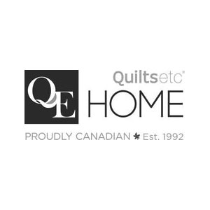 QE Home Coupons & Promo Codes