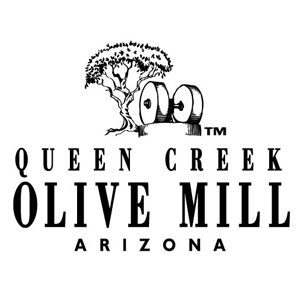 Queen Creek Olive Mill Coupon Code