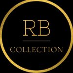 RB Collection Discount Codes