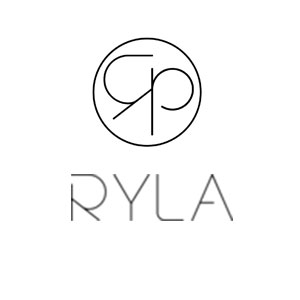 RYLA Pack Voucher Codes & Promo Codes