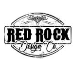 Red Rock Design Coupon Codes