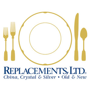 Replacements Ltd. Promo Code