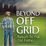 Return to the Old Paths Discount Code