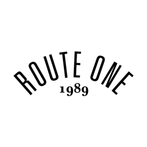 Route One Coupon Code