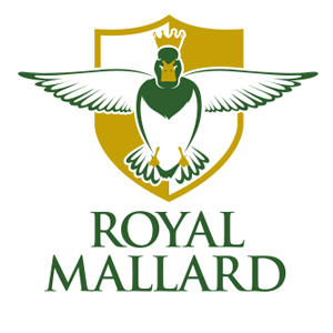 Royal Mallard Coupon Code