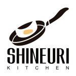 SHINEURI Kitchen