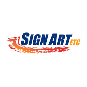 Sign Art Etc Promo Codes & Coupon Codes