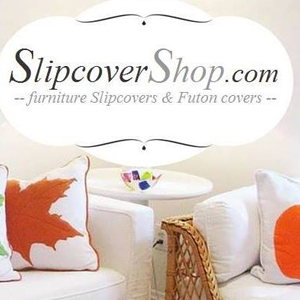 SlipCoverShop Coupons & Promo Codes
