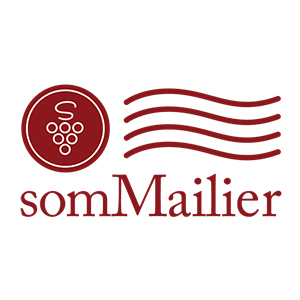 SomMailier Coupon Code